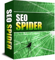 SEO Spider Software